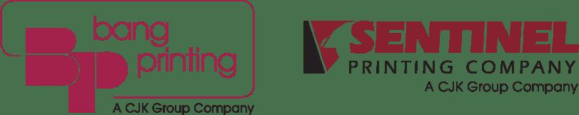 Bang Printing - Sentinel Printing Company