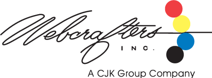 Webcrafters Inc.